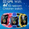 4G Kids smart watch GPS WIFI video call